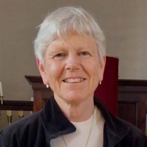 Béatrice Wittlinger